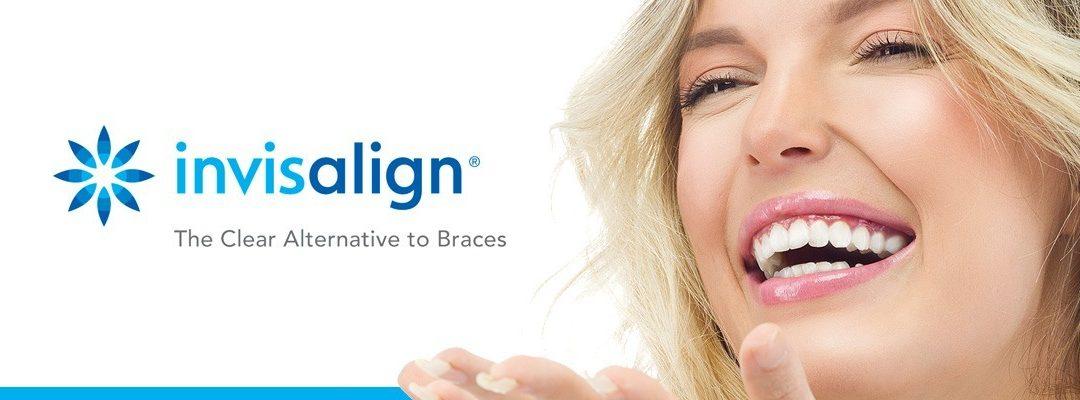 invisalign-dentist-header
