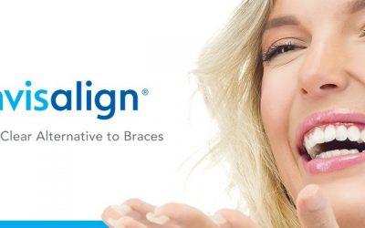 Invisalign® Dentist Henderson, NV