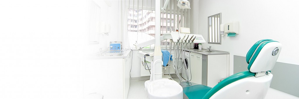 tmj-dentist-header